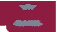 Logo Bank Logo